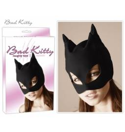 Bad Kitty Catmask Maska Mačacia žena