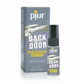 Pjur Back Door Serum - pre análny styk - 20 ml