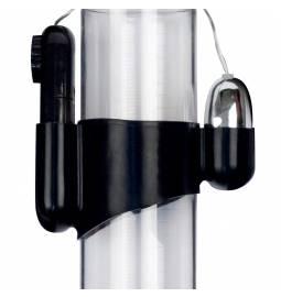 BOOM LuvPump - vibračné príslušenstvo na vákuové pumpy