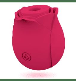 Mia Rose Exclusive podtlakový stimulátor klitorisu